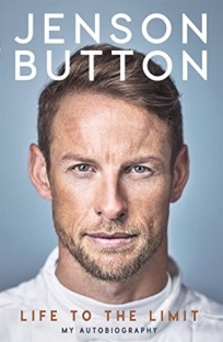 life to the limit jenson button