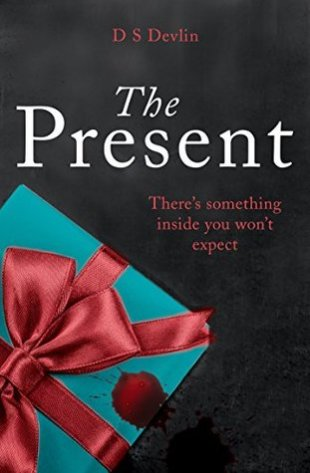 the present d s devlin