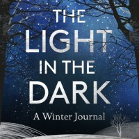 #BookReview: The Light in the Dark by Horatio Clare @HoratioClare @EmmaFinnigan @EandTBooks #RandomThingsTours @AnneCater