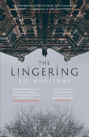 The Lingering s j i holliday