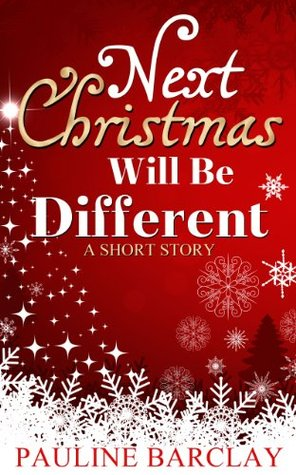 next christmas will be different pauline barclay