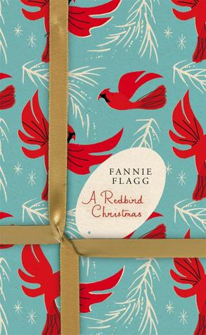 a redbird christmas fannie flagg