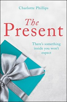 the present charlotte phillips