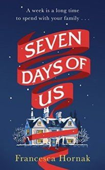 seven days of us francesca hornak