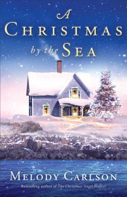 a christmas by the sea melody carlson