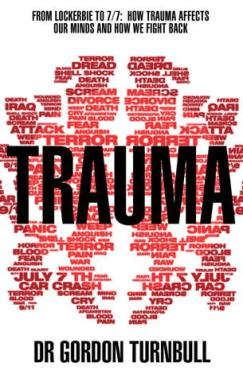 trauma dr gordon turnbull