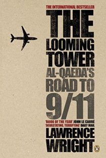 the looming tower 9/11 lawrence wright