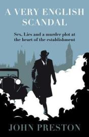 a very english scandal john preston