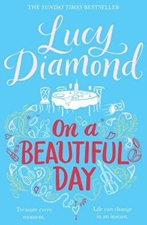on a beautiful day lucy diamond