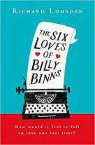 the six loves of billy binns richard lumsden