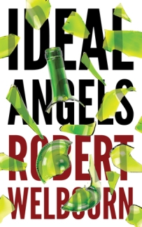 ideal angels robert welbourn