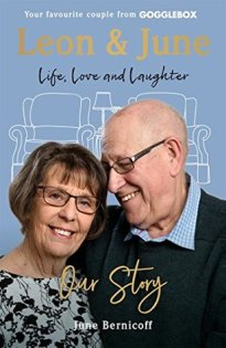 leon and june june bernicoff