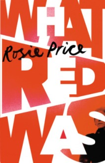 what red was rosie price
