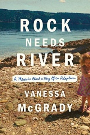 rock needs river vanessa mcgrady