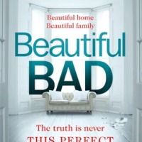 Book Review: Beautiful Bad by Annie Ward |  @_Annie_Ward @QuercusBooks #BeautifulBad