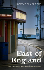 east of england eamonn griffin