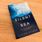 into the silent sea claire stibbe