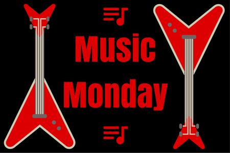 musicmonday-2