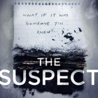 #BookReview: The Suspect by Fiona Barton | @figbarton @TransworldBooks @annecater #RandomThingsTours
