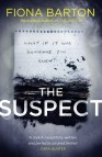 the suspect fiona barton