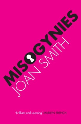 misogynies joan smith