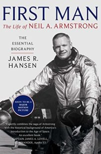first man neil armstrong james r hansen