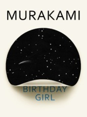 birthday girl haruki murakami