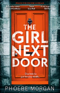 the girl next door phoebe morgan