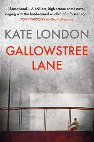gallowstree lane kate london