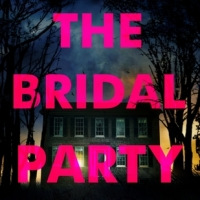 Book Review: The Bridal Party by J. G. Murray | @JulianGylMurray @CorvusBooks @annecater #RandomThingsTours #TheBridalParty