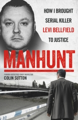manhunt levi bellfield colin sutton