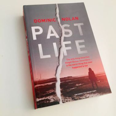 past life dominic nolan