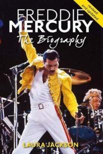 freddie mercury laura jackson