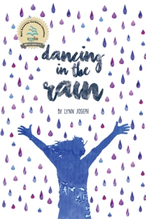 Dancing in the Rain Cover