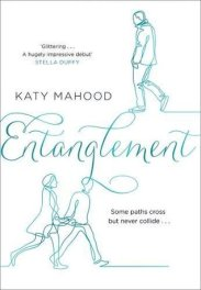 entanglement katy mahood