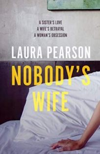 nobody's wife laura pearson