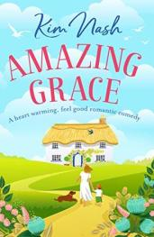 amazing grace kim nash