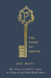 the point of poetry joe nutt