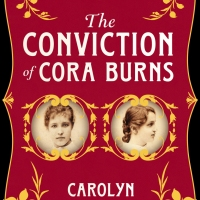 Book Review: The Conviction of Cora Burns by Carolyn Kirby | @novelcarolyn @noexitpress @annecater #randomthingstours