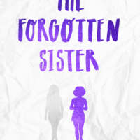 #BookReview: The Forgotten Sister by Caroline Bond | @Bond2Caroline @CorvusBooks @annecater #RandomThingsTours