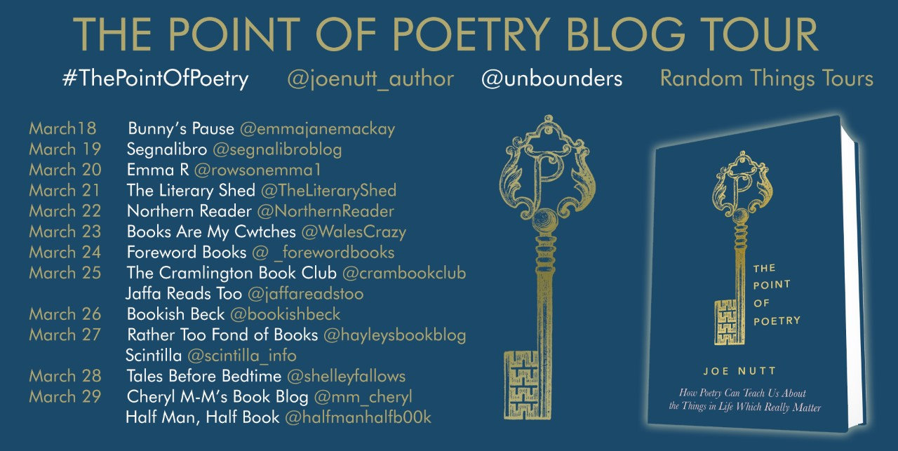 FINAL Point of Poetry Blog Tour Poster