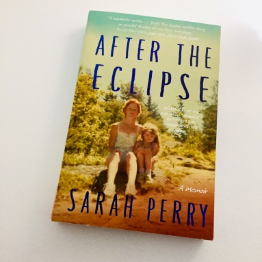 after the eclipse sarah perry