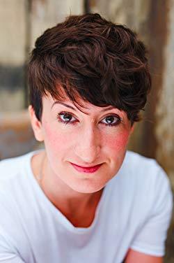 Sarah Davis Goff