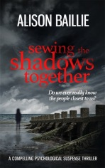 SewingTheShadowsTogether-AlisonBaillie-1600x2560