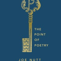 Book Review: The Point of Poetry by Joe Nutt |@joenutt_author @unbounders @annecater #randomthingstours