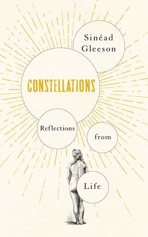 constellations sinead gleeson