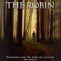 #BookReview: Song of the Robin by R. V. Biggs | @RVBiggs @annecater #RandomThingsTours