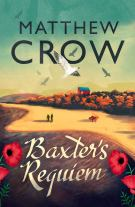 baxter's requiem matthew crow