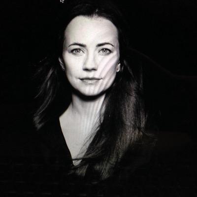 Katya Boirand Author Pic