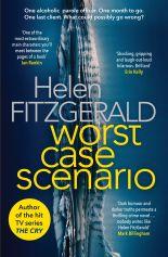 Worst Case Scenario Cover